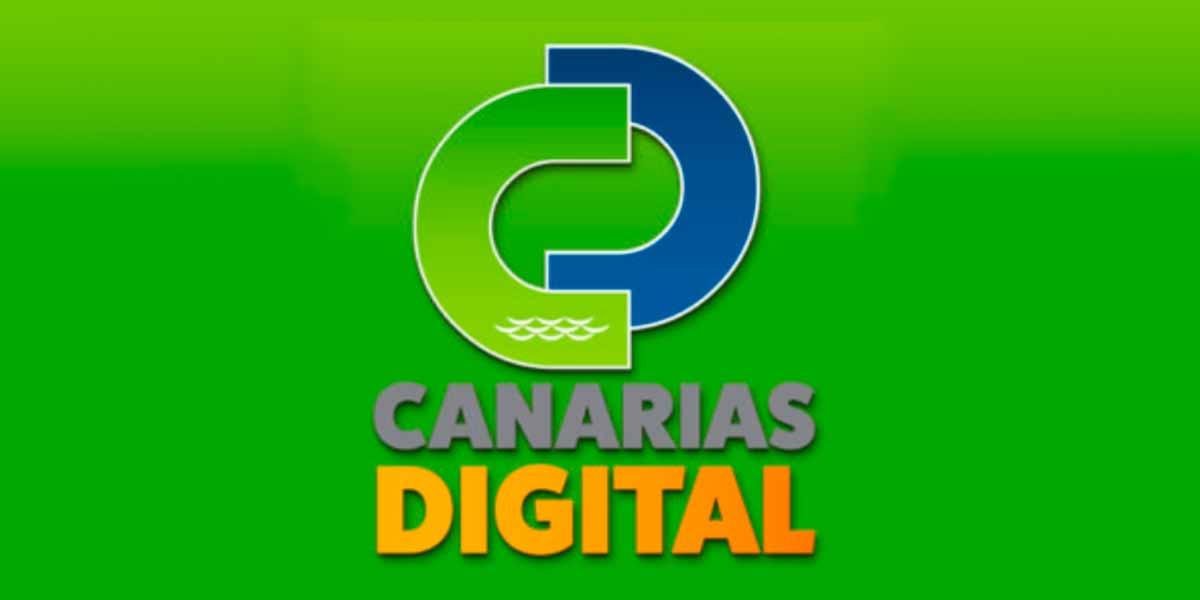 canarias-digital