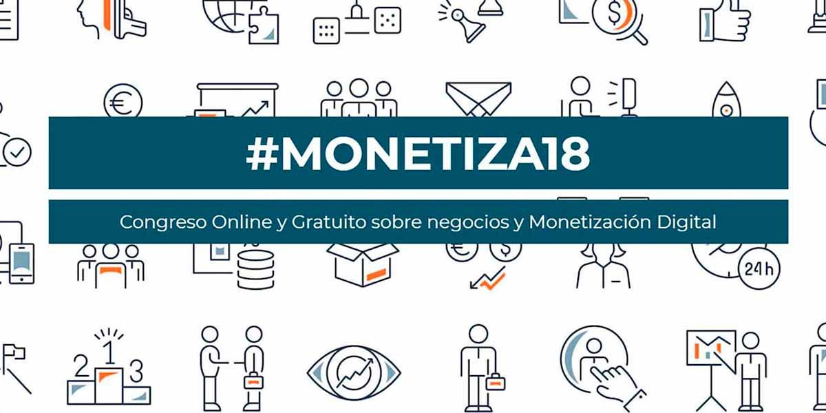 monetiza18