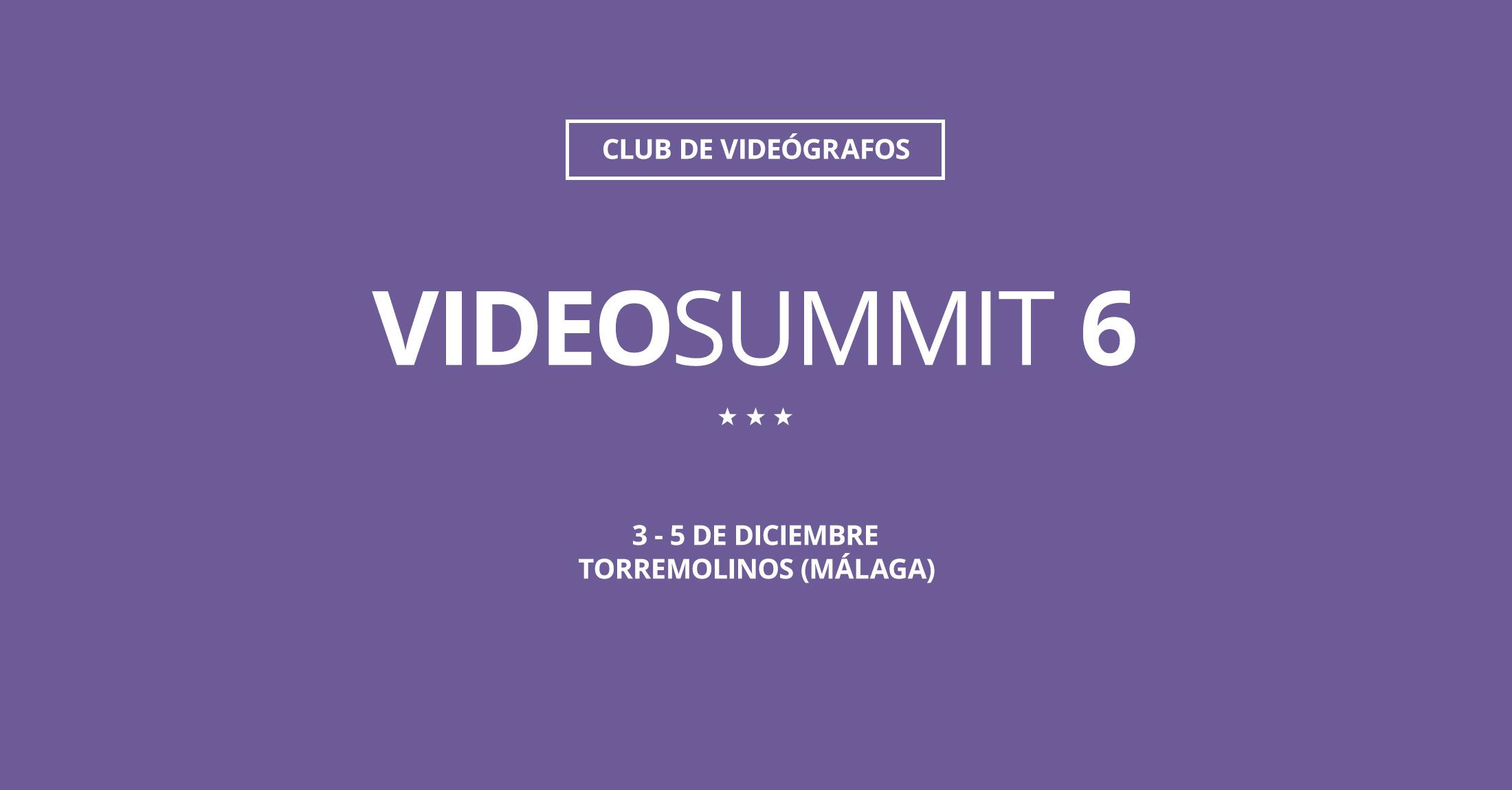 videosummit-6
