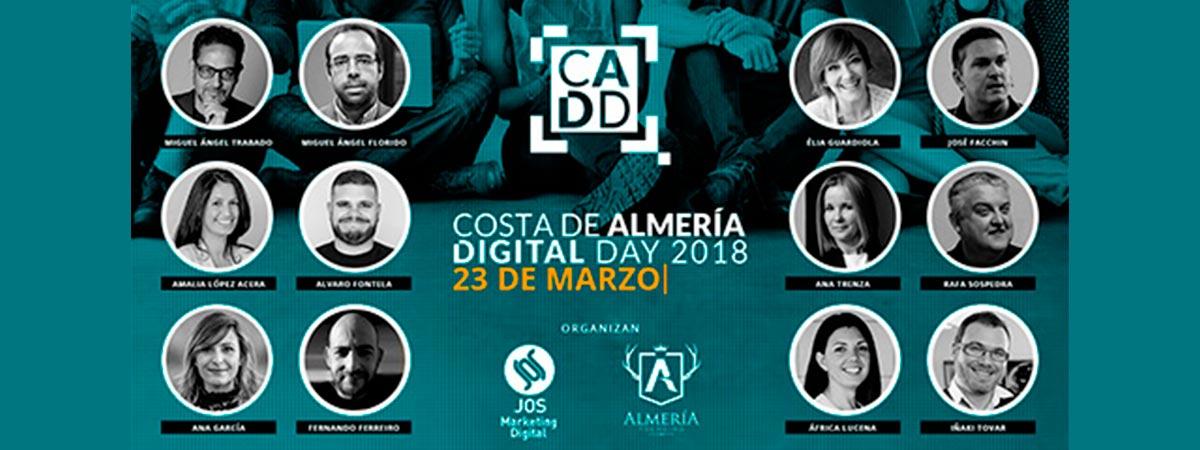 cadd18-portada