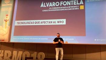 evento-RMC18-Alvaro-Fontela-2018