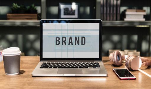Branding-Almas-Digitales
